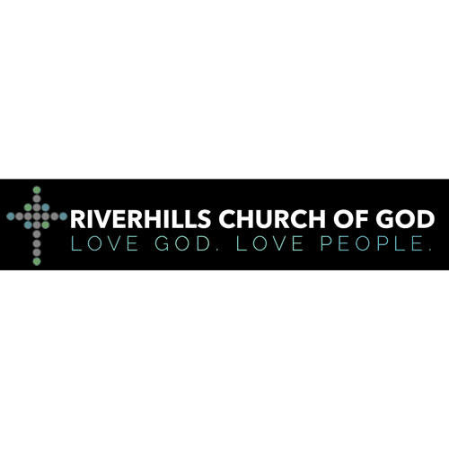 Riverhill church