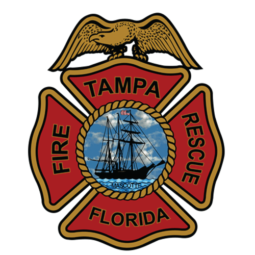 Tampa Fire